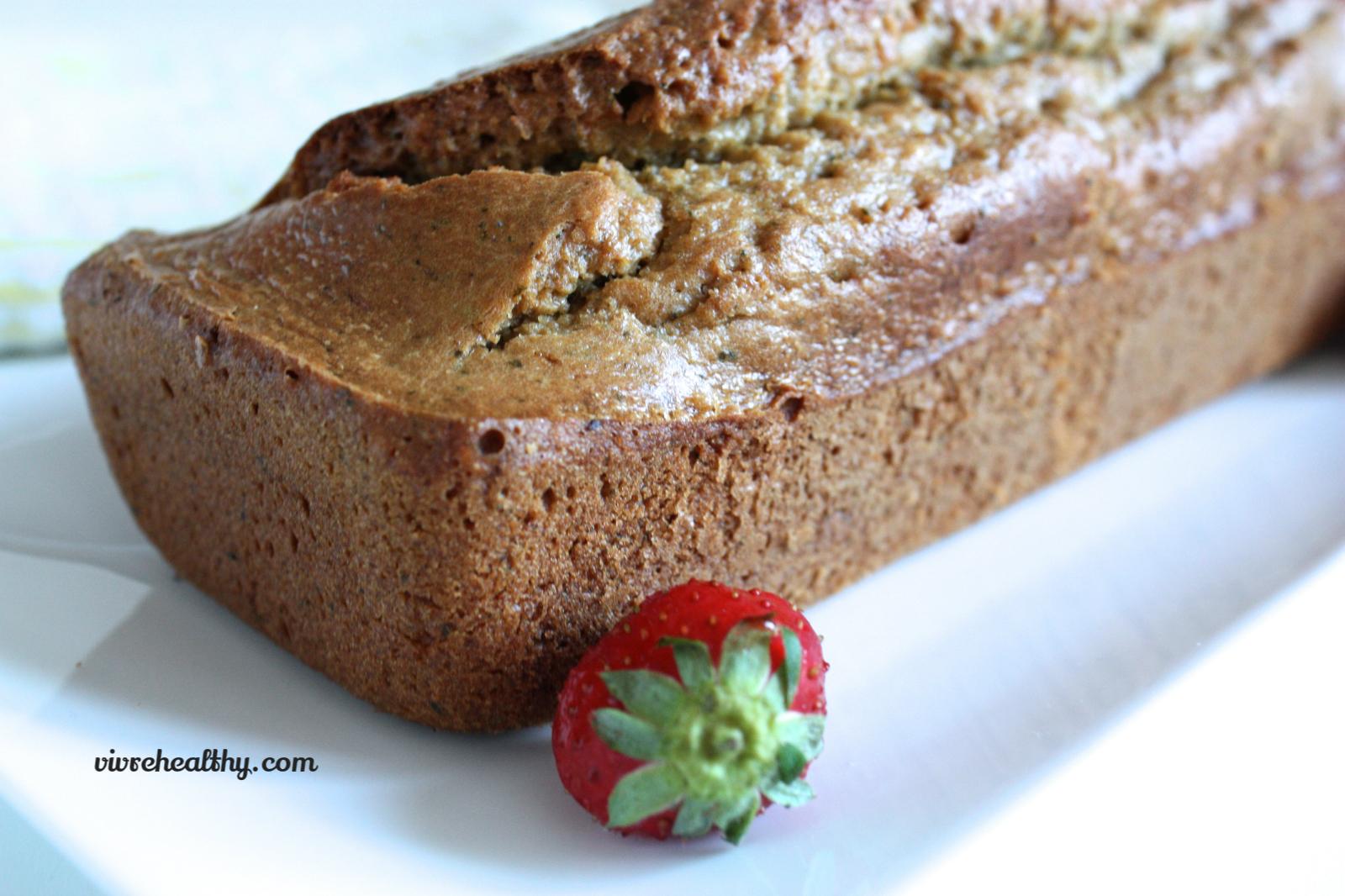 Cake  Ef Bf Bd La Banane Chocolat