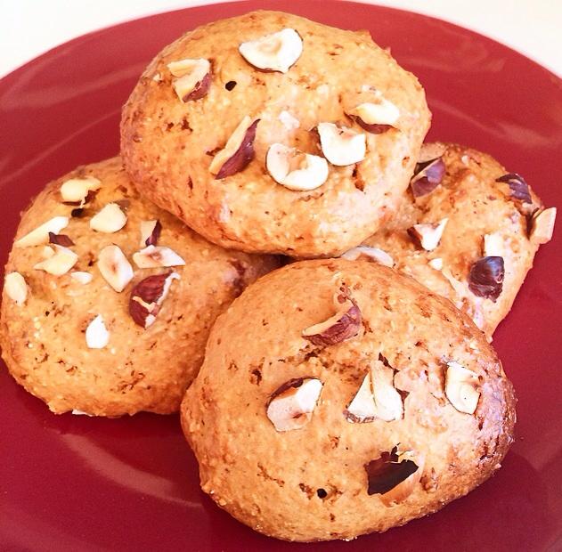 cookiespb2