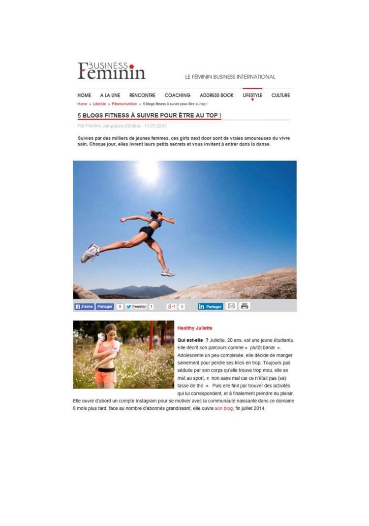 Business o feminin pict_Page_1