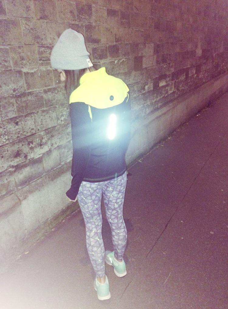 courir de nuit 2