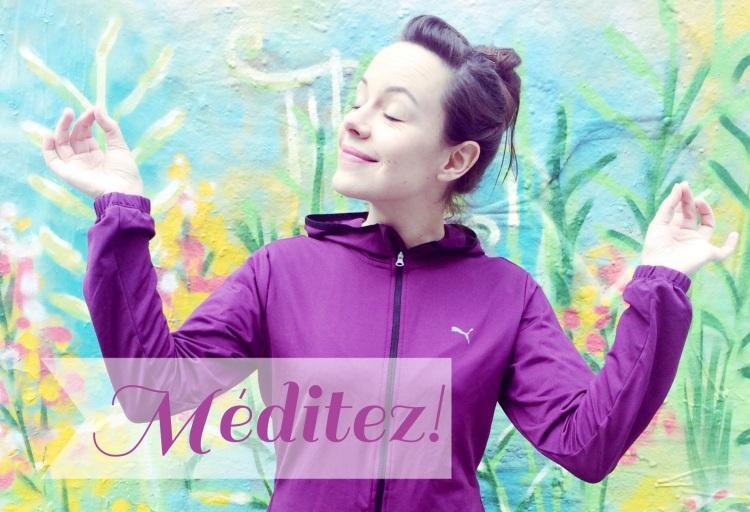 Méditation-1