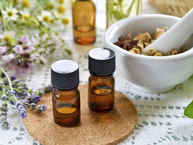 aromatherapie-quels-sont-les-dangers_width620