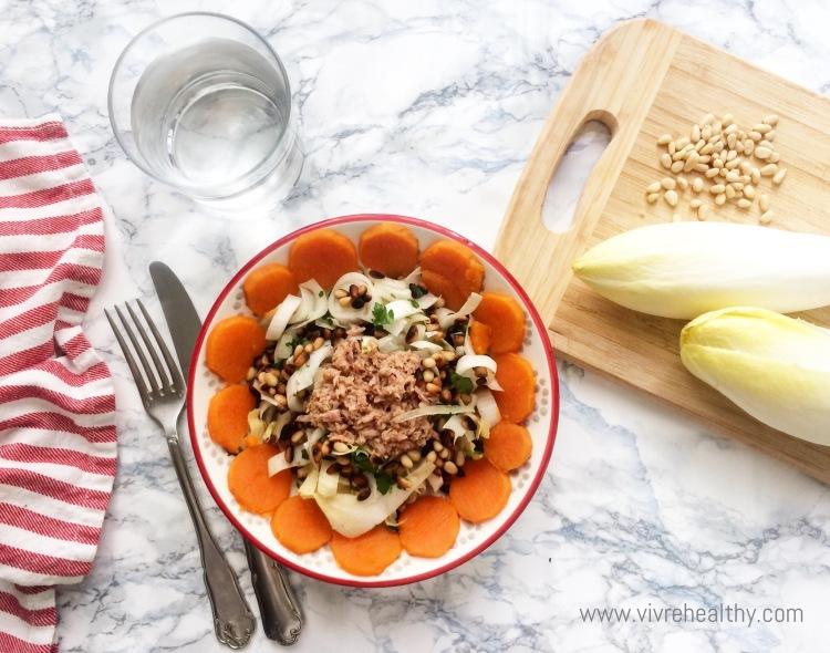 salade-endives-1-vivre-healthy